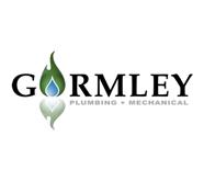 sponsor-gormley