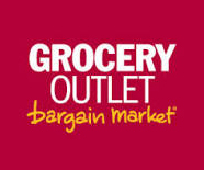 sponsor-grocery-outlet