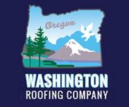 sponsor-washington-roofing