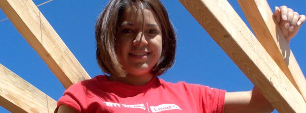 volunteer-image-2
