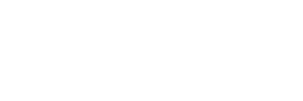 McMinnville Habitat for Humanity